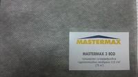 Мембрана Mastermax 3 ECO, купить, заказать, продажа, строитель, стройка, стройматериалы, строительные материалы, Херсон, Каховка, Новая Каховка, Цюрупинск