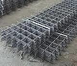 Сетка кладочная 1000*2000*50, купить, заказать, продажа, строитель, стройка, стройматериалы, строительные материалы, Херсон, Каховка, Новая Каховка, Цюрупинск
