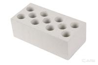 Кирпич силикатный белый рядовой пустотелый, купить, заказать, продажа, строитель, стройка, стройматериалы, строительные материалы, Херсон, Каховка, Новая Каховка, Цюрупинск
