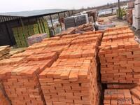 кирпич красный полнотелый М-125, купить, заказать, продажа, строитель, стройка, стройматериалы, строительные материалы, Херсон, Каховка, Новая Каховка, Цюрупинск