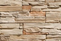 Дикий камень песчаник облицовочный толщиной 2см (цена за пласт), купить, заказать, продажа, строитель, стройка, стройматериалы, строительные материалы, Херсон, Каховка, Новая Каховка, Цюрупинск