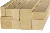 Брус 50*200*4,5м, купить, заказать, продажа, строитель, стройка, стройматериалы, строительные материалы, Херсон, Каховка, Новая Каховка, Цюрупинск