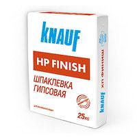 Шпаклевка Кнауф финиш Украина