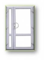 Двери металлопластиковые, купить, заказать, продажа, строитель, стройка, стройматериалы, строительные материалы, Херсон, Каховка, Новая Каховка, Цюрупинск