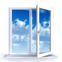 Окна металлопластиковые, купить, заказать, продажа, строитель, стройка, стройматериалы, строительные материалы, Херсон, Каховка, Новая Каховка, Цюрупинск