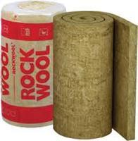 Каменная вата MULTIROCK ROLL 100/4500/1000 (9 м.кв.), купить, заказать, продажа, строитель, стройка, стройматериалы, строительные материалы, Херсон, Каховка, Новая Каховка, Цюрупинск