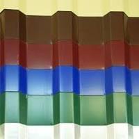 Профнастил зеленый 1,5м х 0,93м Украина, купить, заказать, продажа, строитель, стройка, стройматериалы, строительные материалы, Херсон, Каховка, Новая Каховка, Цюрупинск