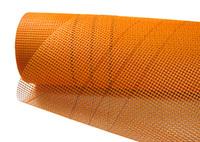 Сетка стекл (5х5) 50мх1м плотности 145 АНЦЕРГЛОБ