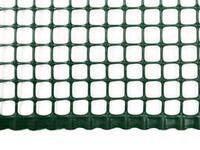 сетка композиц.полимерная 2мм ячейка 50х50