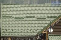 снегодержатель 2м, купить, заказать, продажа, строитель, стройка, стройматериалы, строительные материалы, Херсон, Каховка, Новая Каховка, Цюрупинск