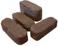 Торфяные брикеты (мешок 35 кг.)